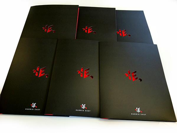 folders-black